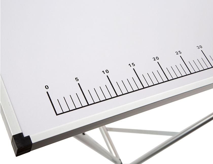 table tapisser multifonctionnelle practo. Black Bedroom Furniture Sets. Home Design Ideas